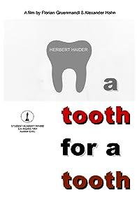 Primary photo for Zahn um Zahn