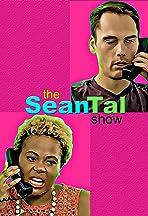 The SeanTal Show