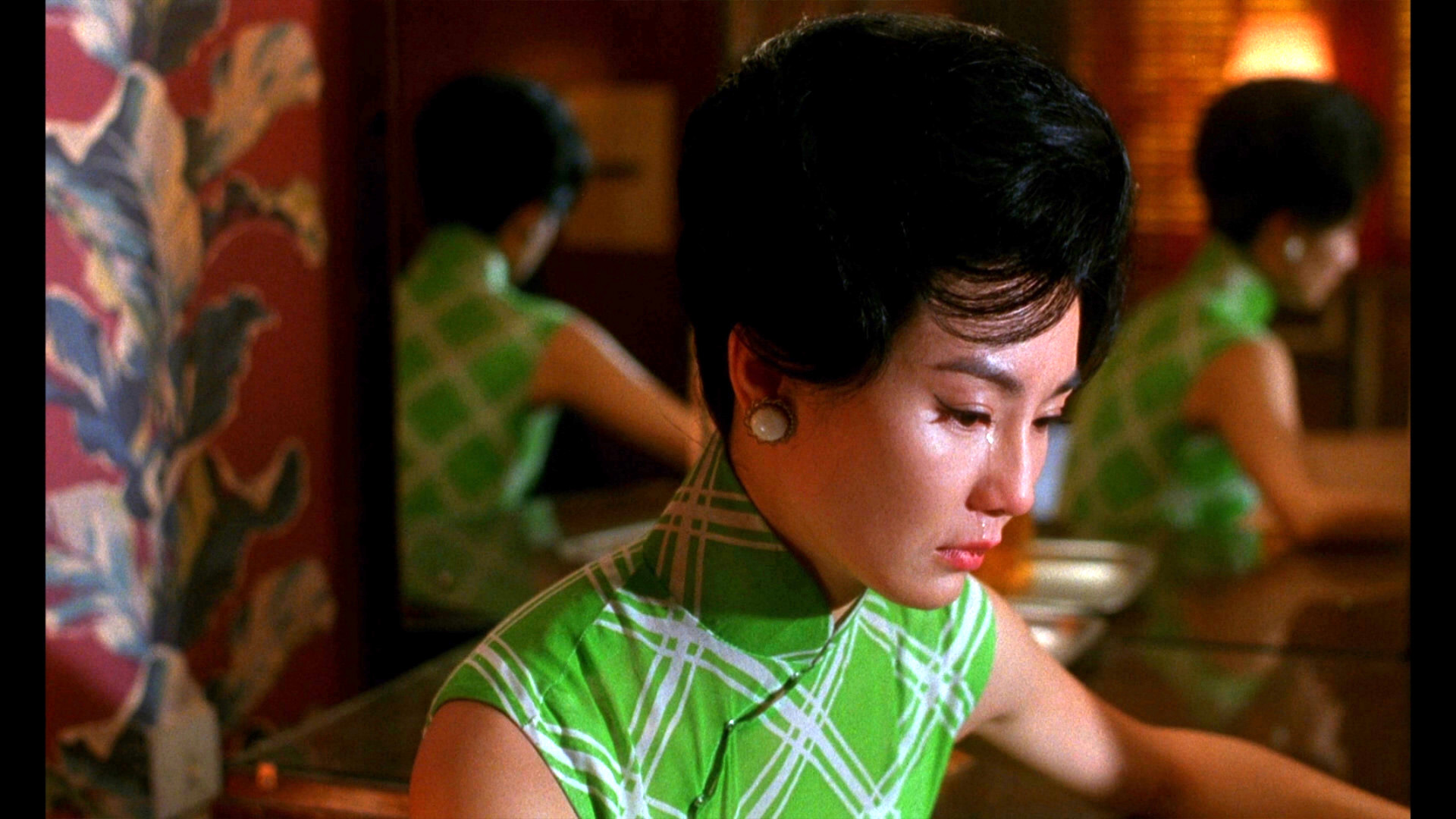 In The Mood For Love 2000 Photo Gallery Imdb