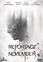 Reportage November