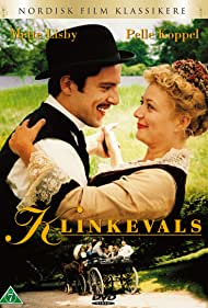 Klinkevals (1999)