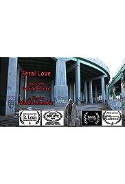 Feral Love