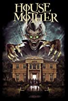 House Mother