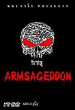 Armsageddon