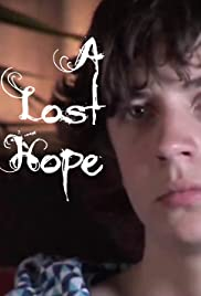 A Lost Hope Poster