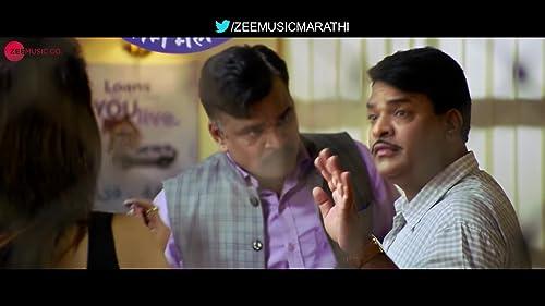 Appa Ani Bappa (2019) Trailer