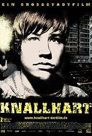 Knallhart (2006)