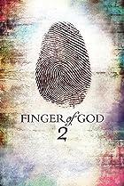 Finger of God 2 (2018) Poster