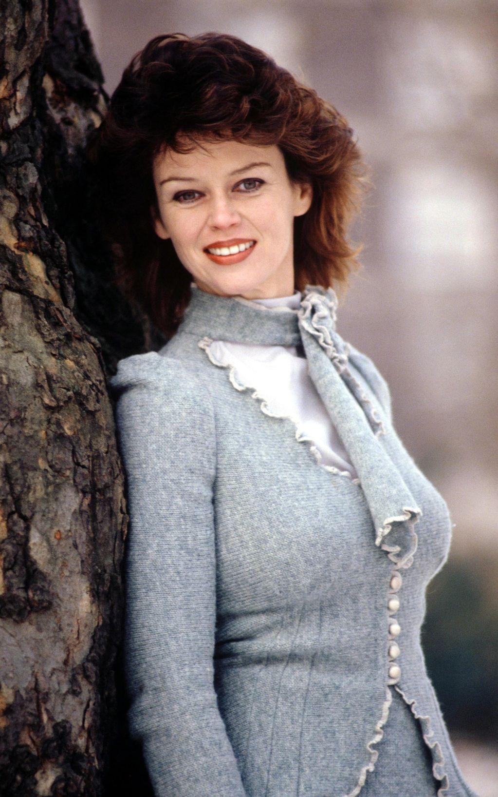 Gabrielle Drake nudes (89 photos), Sexy, Leaked, Instagram, braless 2020