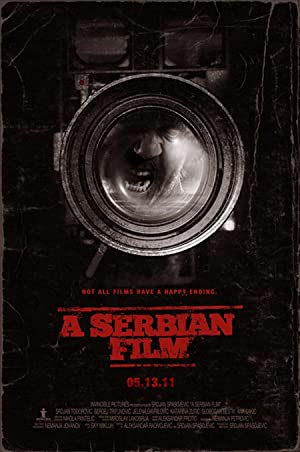 Permalink to Movie A Serbian Film (2010)