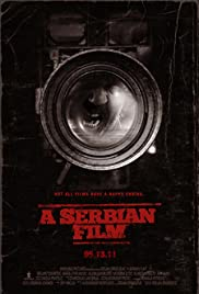 Watch Movie A Serbian Film (2010)