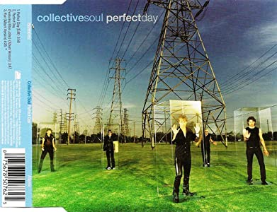 Downloads movie2k Collective Soul: Perfect Day by none [1280x720p]