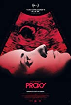 Primary image for Proxy