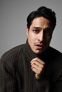Carlos Miranda Picture