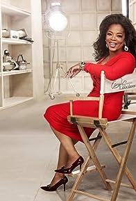 Primary photo for Oprah's Lifeclass