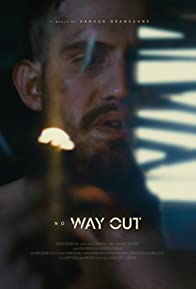 Primary photo for No way out