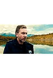 Tim Roth: Twice the Star