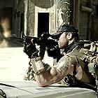 Sniper: Special Ops (2016)   http://www.imdb.com/title/tt5344794