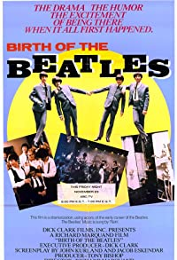 Primary photo for Birth of the Beatles