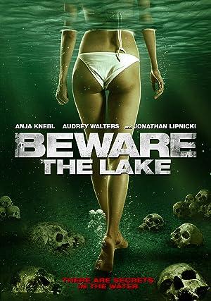 مشاهدة فيلم Beware the Lake 2017 مترجم أونلاين مترجم