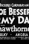 Army Daze (1956)