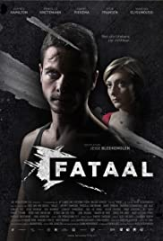 Fataal Poster