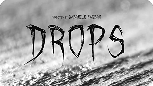 Drops malayalam full movie free download