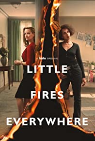 Primary photo for Little Fires Everywhere