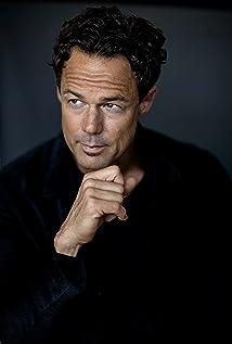 Sebastian Siegel Picture