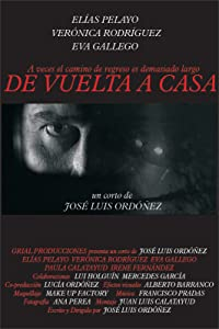 Movies can watch De vuelta a casa [720x400]