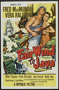 Movie downloads video Fair Wind to Java [Ultra]