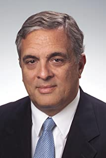 George Tenet Picture