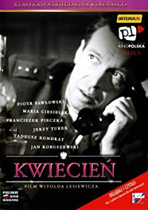 HD movie for download Kwiecien Poland [640x480]