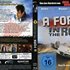 A Fork in the Road (2010)