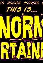Abnormal Entertainment Presents