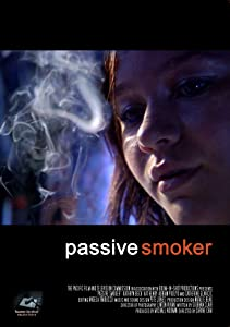 Full movie hd free watch Passive Smoker by none [1280p]