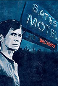Primary photo for Sympathy for the Devil: Revisiting Psycho II