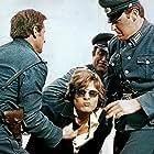 Christopher Jones in The Looking Glass War (1970)