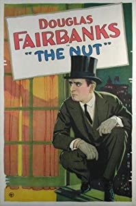 The Nut download movie free