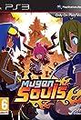 Mugen Souls (2012) Poster