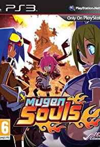 Primary photo for Mugen Souls