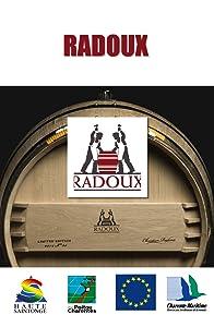 Primary photo for Radoux