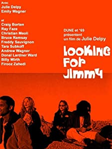 Watch a funny movie list Looking for Jimmy USA [2160p]