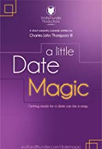 A Little Date Magic