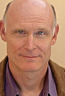 Mark McCracken Picture
