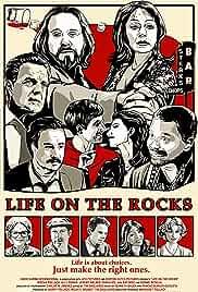 Life on the Rocks (2021) HDRip english Full Movie Watch Online Free MovieRulz