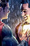 Shazam 2 Plans to Film in First Half of 2021 Says Zachary Levi