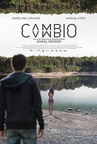 Primary photo for Cambio