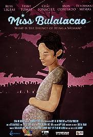Miss Bulalacao Poster