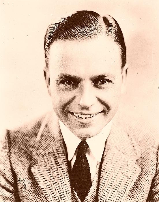 Douglas MacLean